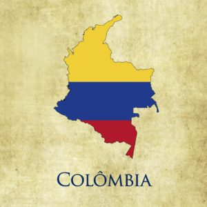 img_flags_portuguese_colombia-50