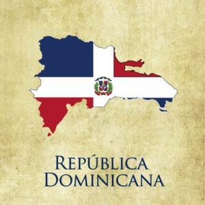 img_flags_portuguese_dominican_republic-50