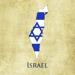 img_flags_portuguese_israel-50