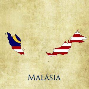 img_flags_portuguese_malaysia-50