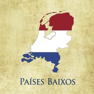 img_flags_portuguese_netherlands-50