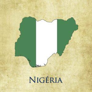 img_flags_portuguese_nigeria-50