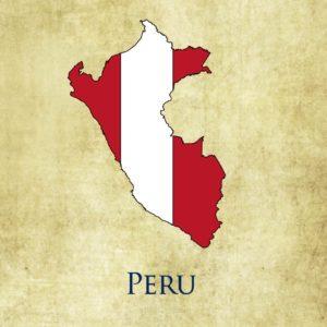 img_flags_portuguese_peru-50