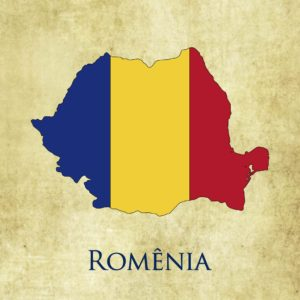 img_flags_portuguese_romania-50