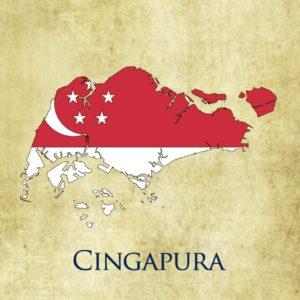 img_flags_portuguese_singapore-50