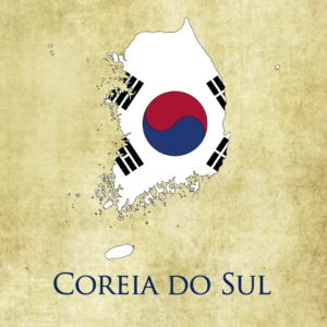 img_flags_portuguese_south_korea-50