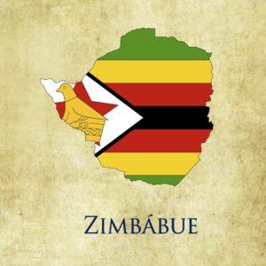 img_flags_portuguese_zimbabwe-50
