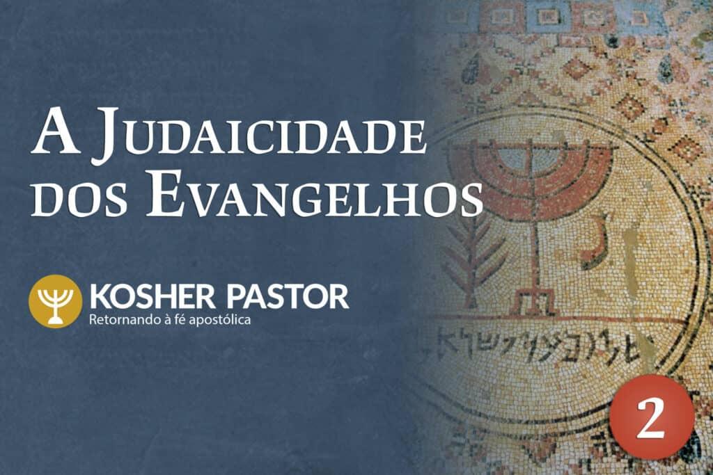 cover_kosher_pastor_POR_module_2