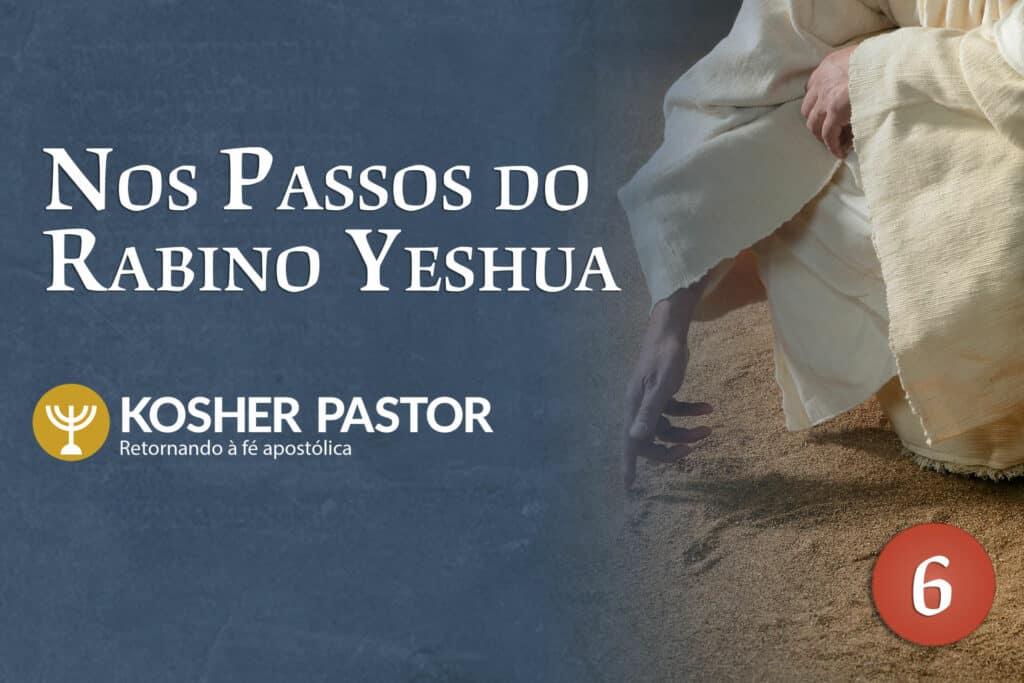 cover_kosher_pastor_POR_module_6