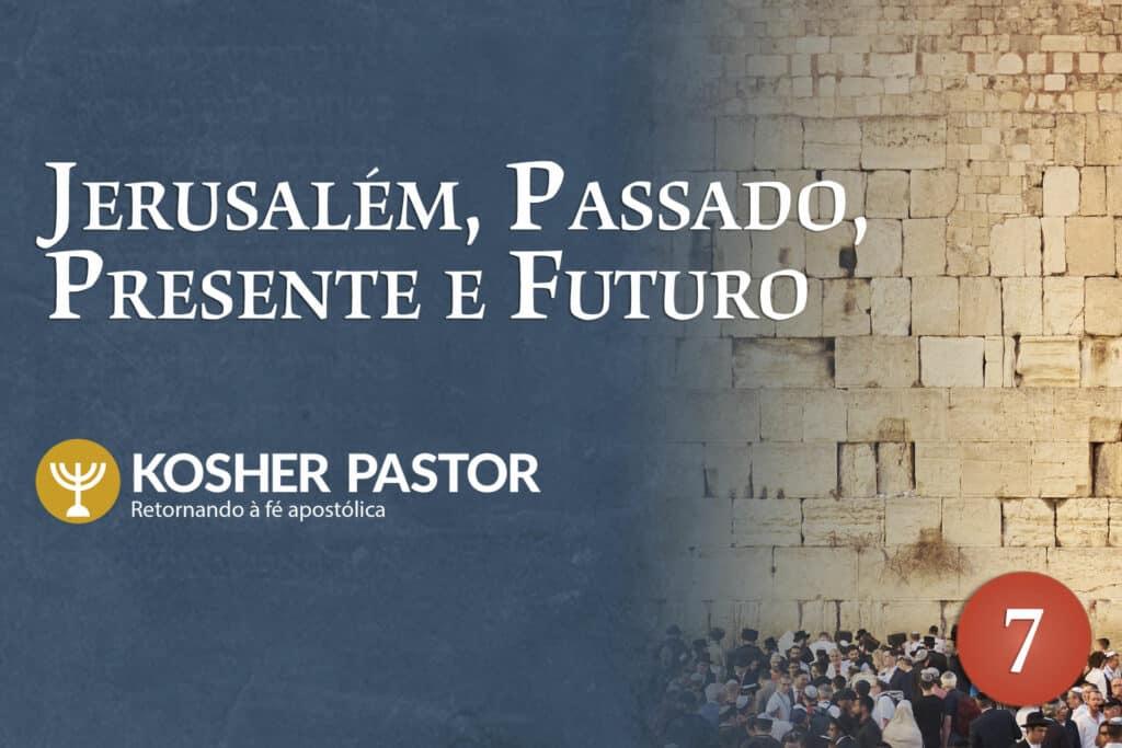 cover_kosher_pastor_POR_module_7