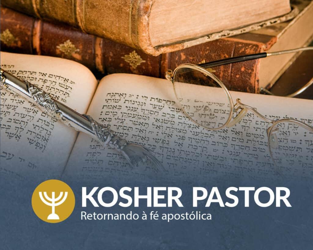 img_kosher_pastor_POR_program_web